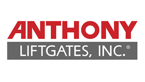 Anthony Lift Gates