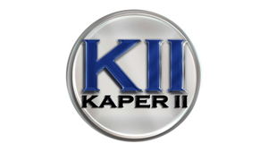 Kaper II