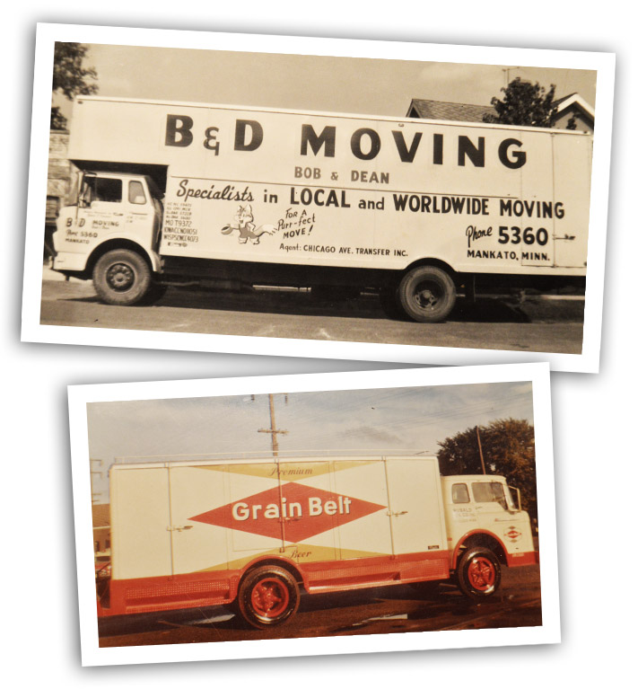 historic-trucks-2