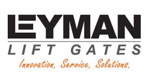 Leyman